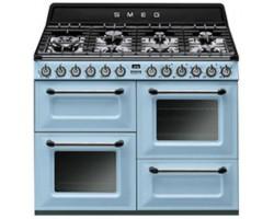 Cocina SMEG TR4110AZ