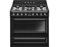 Cocina SMEG TR90BL9