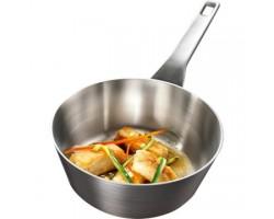 Cocina AEG A9ALCS01