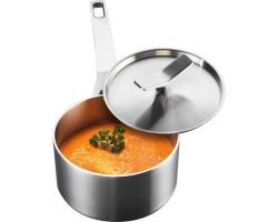 Cocina AEG A9ALSA21