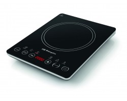 Cocina ORBEGOZO PI4800