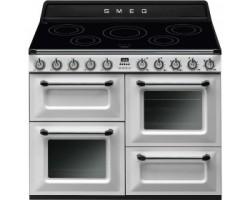 Cocina SMEG TR4110IWH