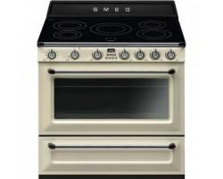 Cocina SMEG TR90IP9