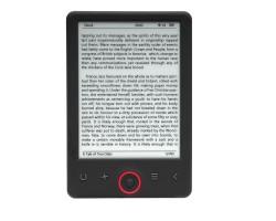 eBook DENVER EBO630L