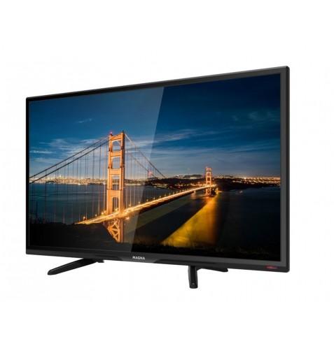 Televisor MAGNA LED24H501B