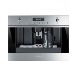 Cafetera Integrable SMEG CMS6451X