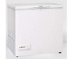 Congelador NEW POL NWCH200A