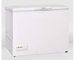 Congelador NEW POL NWCH300A