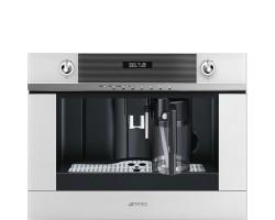 Cafetera Integrable SMEG CMS4101S