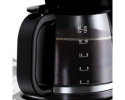 Cafeteras AEG KF3300