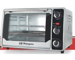Cocina ORBEGOZO HO236