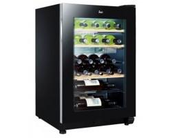 Vinoteca TEKA RV250B Negro 25 Botellas 40682004