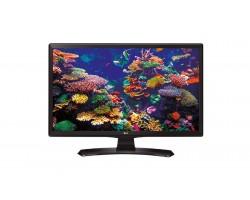 Televisor LG 22TK410VPZ