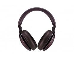Auriculares PANASONIC RPHD605NET