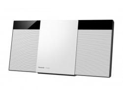Audio PANASONIC SCHC300EGW
