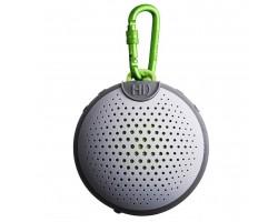 Audio Porttil BOOMPODS ABGRN