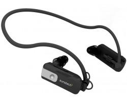 Audio Porttil SUNSTECH TRITON4GBBK