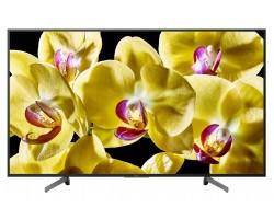 Televisor SONY KD43XG8096BAEP