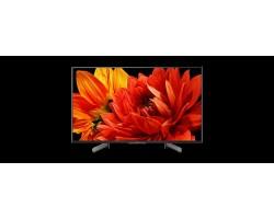 Televisor SONY KD43XG8396BAEP