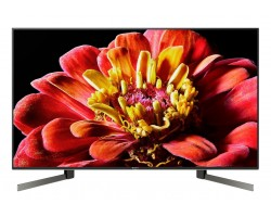Televisor SONY KD49XG9005BAEP