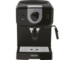 Cafeteras KRUPS XP320810