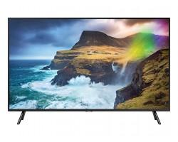 Televisor SAMSUNG QE55Q70R