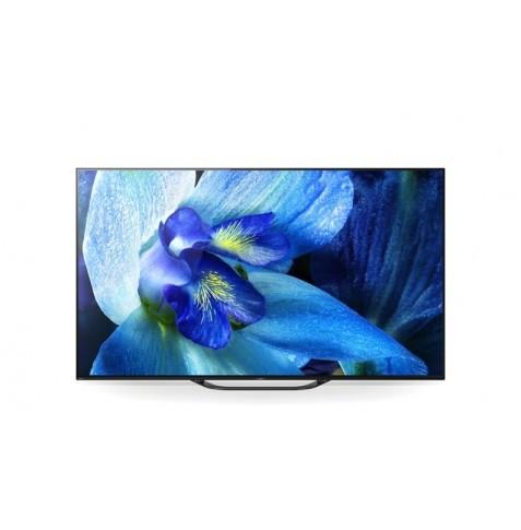 Televisor SONY KD65AG8BAEP
