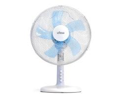 Climatizacin UFESA TF0400