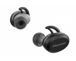 Auriculares PIONEER SE-E8TW-H