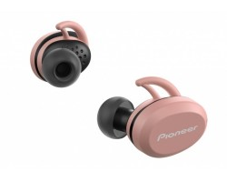 Auriculares PIONEER SE-E8TW-P