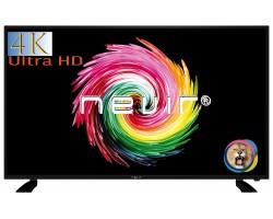 Televisor NEVIR NVR7903654K2N