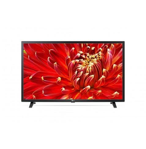 Televisor LG 32LM630BPLA