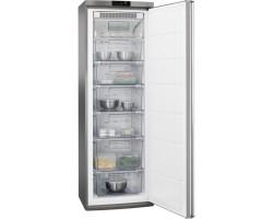 Congelador AEG 925052897