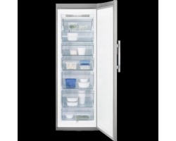 Congelador ELECTROLUX 925052898