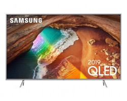 Televisor SAMSUNG QE65Q65R