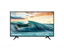 Televisor HISENSE 40B5100