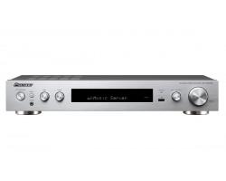 Audio PIONEER SXS30DABS