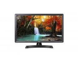 Televisor LG 28TL510SPZ