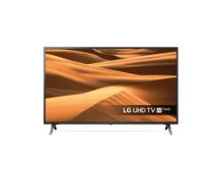 Televisor LG 65UM7100PLA