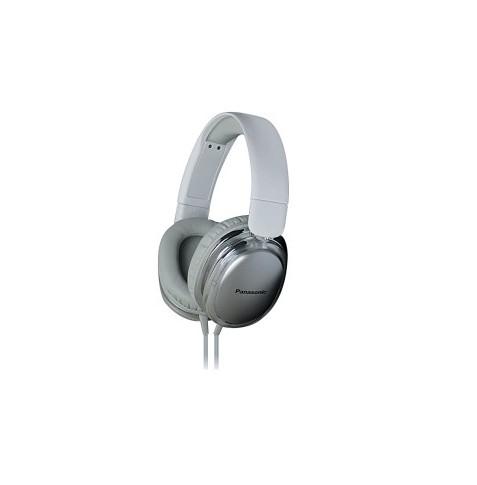 Auriculares PANASONIC RPHX350EW