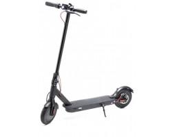 Movilidad UNIMADE L301U