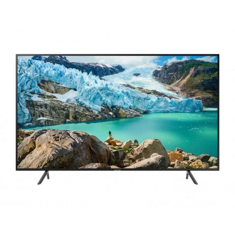 Televisor SAMSUNG UE43RU7172