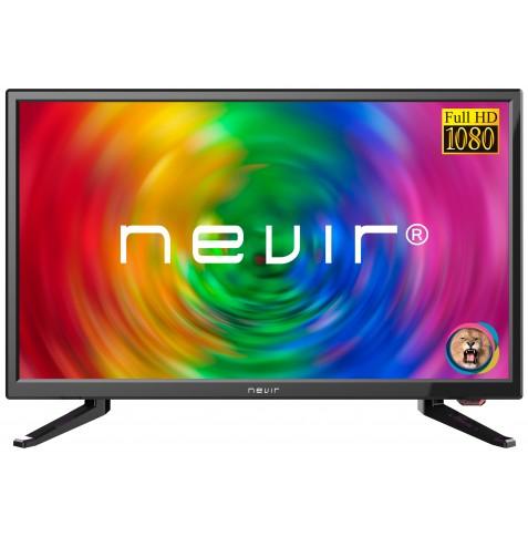 Televisor NEVIR NVR770422FHD2N