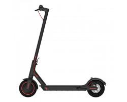 Movilidad XIAOMI FBC4015GL