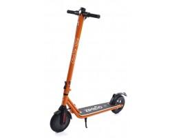 Movilidad ZEECLO M211