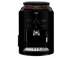 Cafeteras KRUPS EA811010