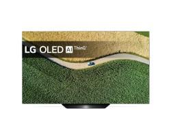 Televisor LG 55B9