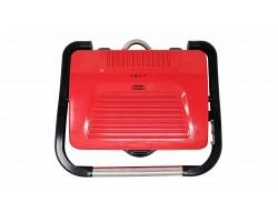 Cocina NEVIR NVR-9490CG