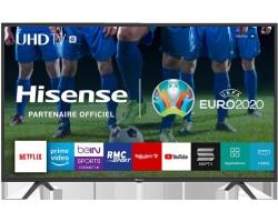Televisor HISENSE 43B7100