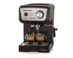 Cafeteras ORBEGOZO EX5000